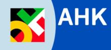 RBO-Online - AHK Ungarn