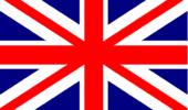 RBO-Online - Dienstleistungen für Engländer in Deutschland