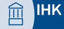 RBO-Online - IHK Wiesbaden