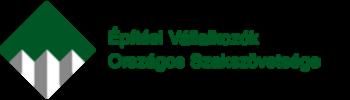 RBO-Online - Landesfachverband der Bauunternehmer in Ungarn