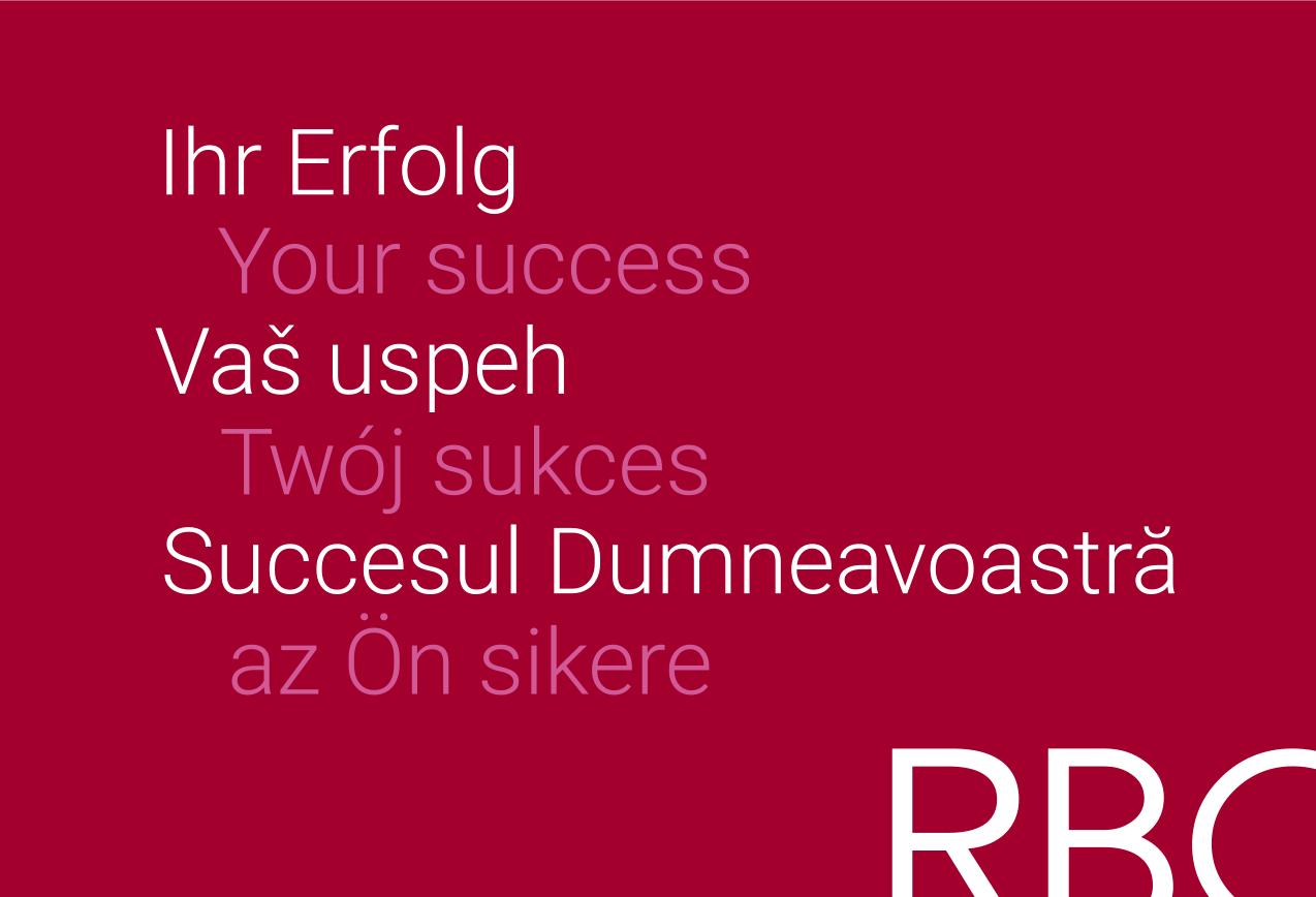 RBO-Online - entsendung nach deutschland