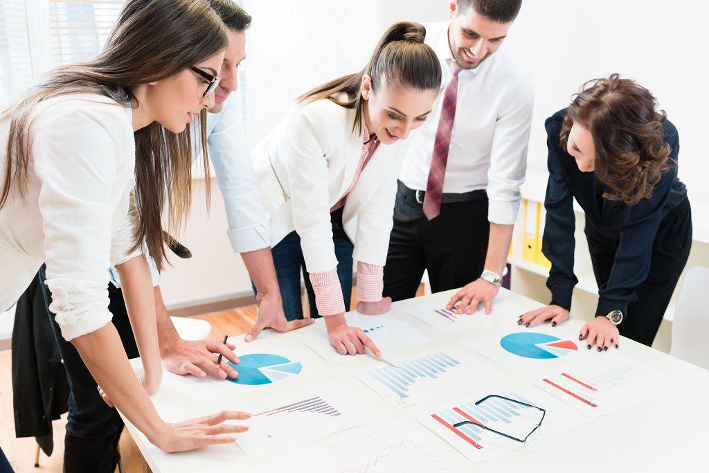 RBO-Online - ungarische unternehmen in deutschland