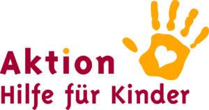 RBO-Logo_Aktion-Hilfe-für-Kinder