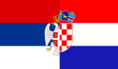 RBO-Online - Dienstleistungen für Serben & Kroaten in Deutschland