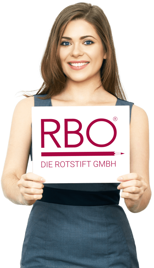 RBO-Online - Unternehmensberatung für osteuropäische Länder
