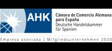 Logo_AHK Spanien