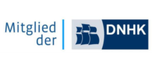 Logo_DNHK