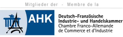 Logo_AHK Frankreich_custom